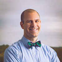 Dr. Alex C. Vaclavik - Richmond, Virginia OB/GYN