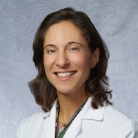 Dr. Alexandra J. Tate - OB/GYN in Richmond, Virginia