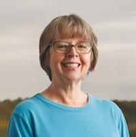 Cathleen E. Conner - Richmond, VA Obstetrician-Gynecologists
