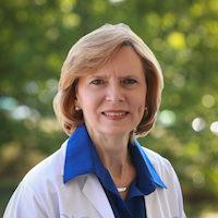 Christina M. Slavin - Tappahannock & Kilmarnock Nurse Practitioner