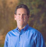 Dr. Douglas P. Hutcheson - Mechanicsville & Tappahannock OB/GYN