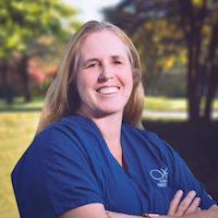 Dr. Jessica M. DeMay - OB/GYN & Maternal-Fetal Medicine Specialist