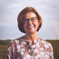 Dr. Karin W. Buettner - Richmond, VA Obstetrician-Gynecologist