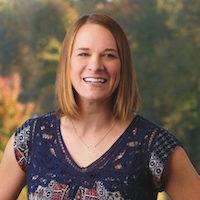 Dr. Katherine M. Czyszczon - OB/GYN in Richmond, Virginia