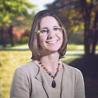 Dr. Kristin P. Schraa - Tappahannock, Richmond & Mechanicsville OB/GYN