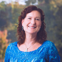 Laurie Tams - Licensed Genetic Counselor in Virginia
