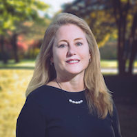 Dr. Lisa R. Troyer - OB/GYN & Maternal-Fetal Medicine Specialist