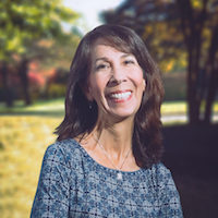 Mary E. Polce, PhD - Developmental Psychologist & Counselor