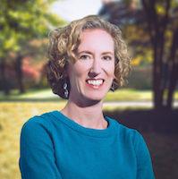 Dr. Megan K. Cassidy - Obstetrician-Gynecologist in Richmond, VA
