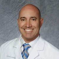 Dr. Peter T. Wilbanks - Richmond, Virginia OB/GYN