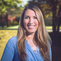 Dr. Rachel K. Love - OB/GYN in Richmond, Virginia