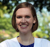 Dr. Rachel N. Kreis - Mechanicsville, Virginia OB/GYN