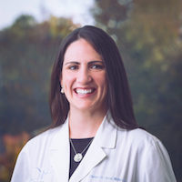 Christie G. Farrell - Women's Health Nurse Practitioner